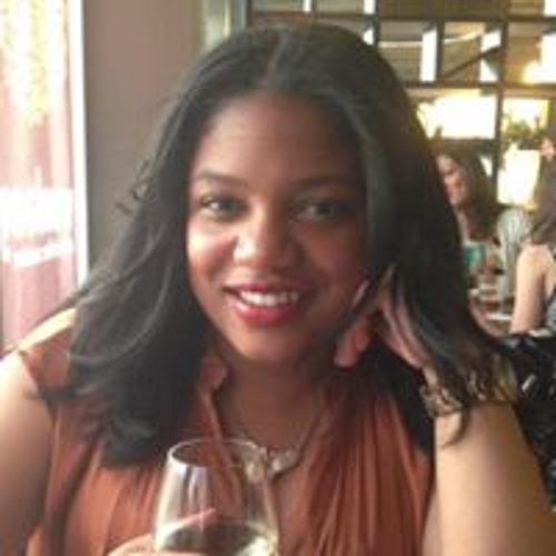 Janice Milan's avatar