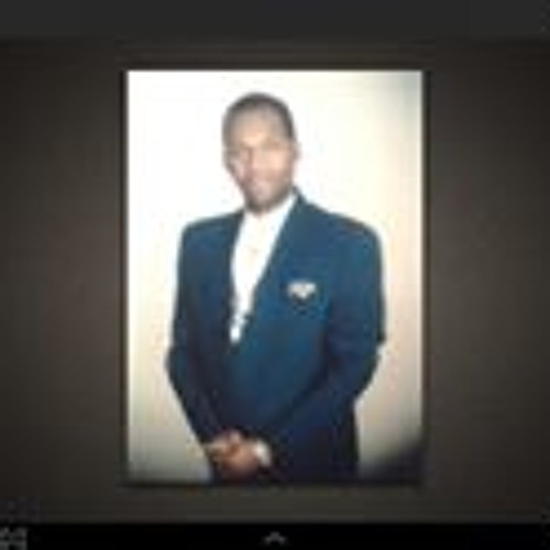 Fred Sanfred's avatar