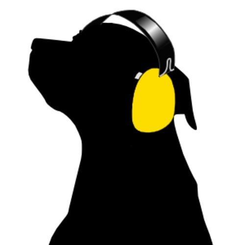 Latorre_'s avatar