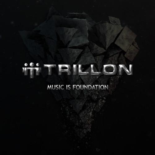 TRILLON's avatar