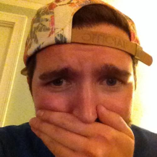 dannno's avatar