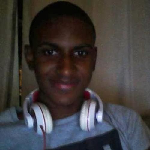 Luve Gerrell Jr.'s avatar