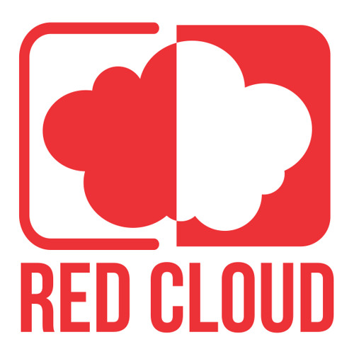 Red Cloud - Music's avatar