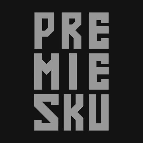 Bild von Premiesku