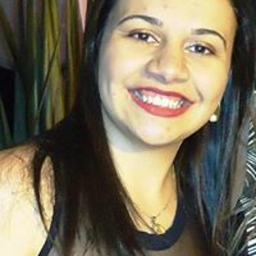 Alicyonea Caroliny Coêlho's avatar