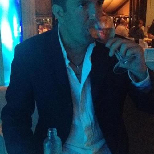 Roman Stani's avatar