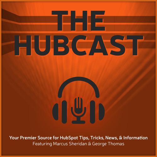 HubcastPodcast's avatar
