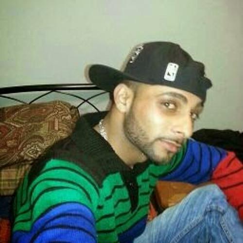 Bobby Singh 51's avatar