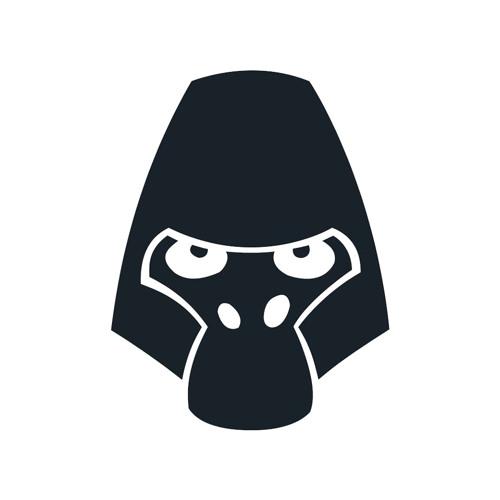 Gorilla Recordings PL's avatar