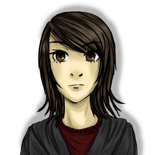 Amy Margaret Gould's avatar