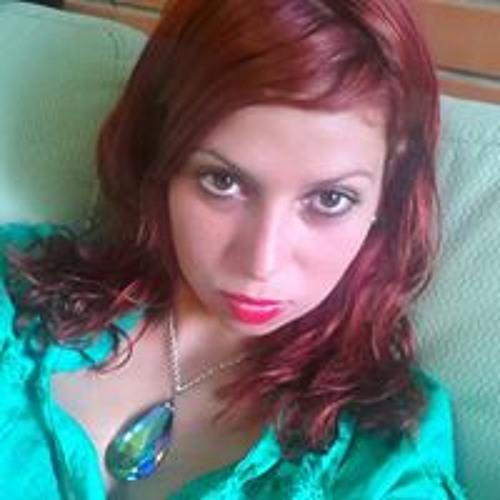 Dinorah Enra's avatar