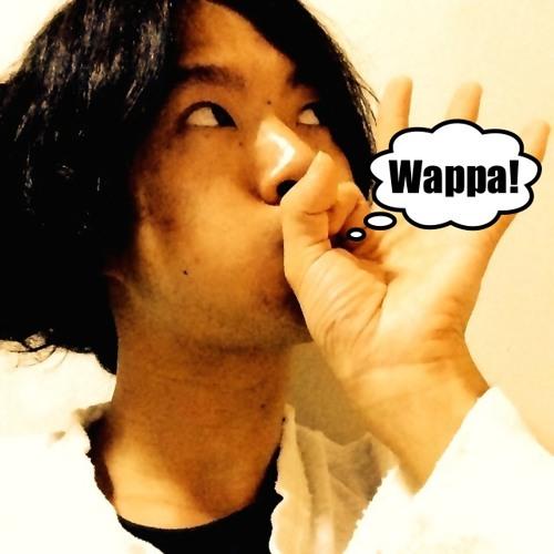 Wappa (わっぱ)'s avatar
