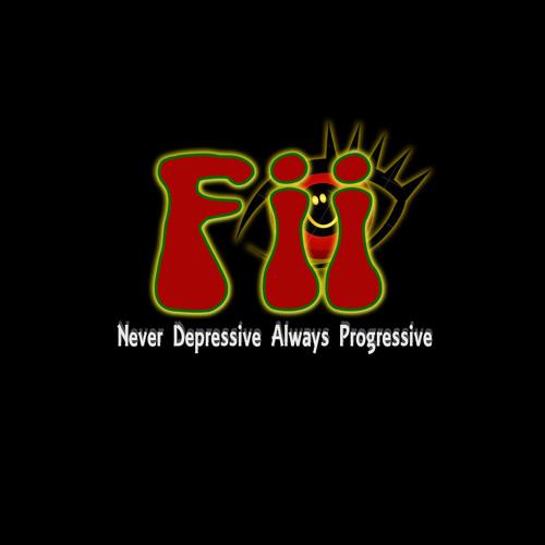 FII's avatar