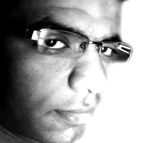 HosniWorld's avatar