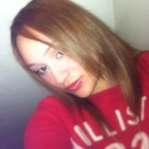 Eva Lebron 1's avatar