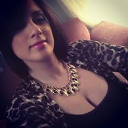 Laura Márquez 31's avatar