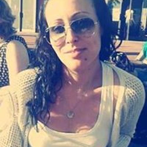Vânia Pinho's avatar