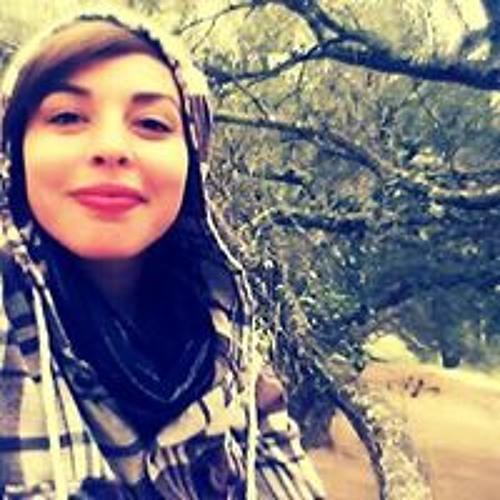 Pahola Uz's avatar