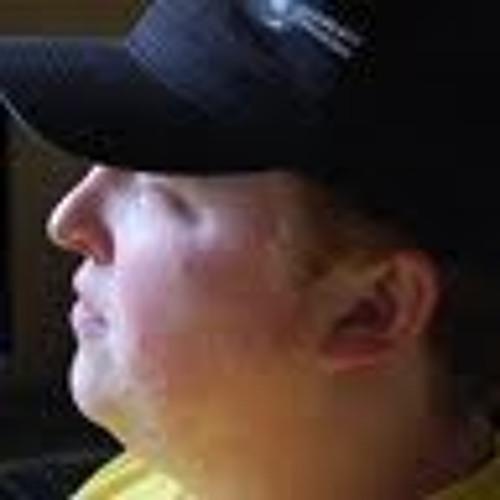 Daniel Langenberg 2's avatar