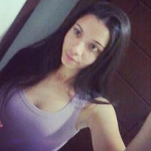 Luiza Santos 26's avatar