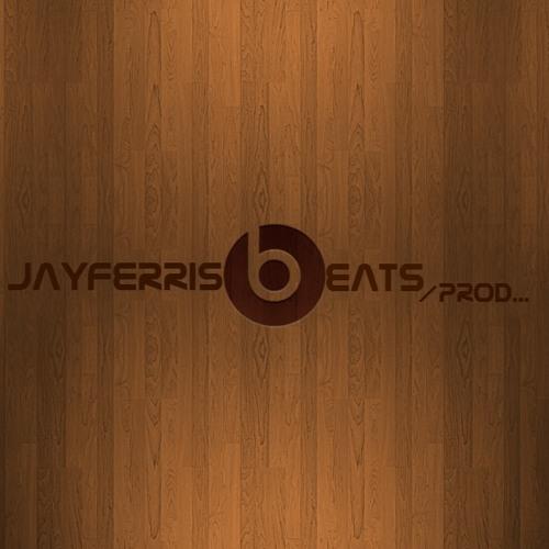 JayFerrisBeats's avatar