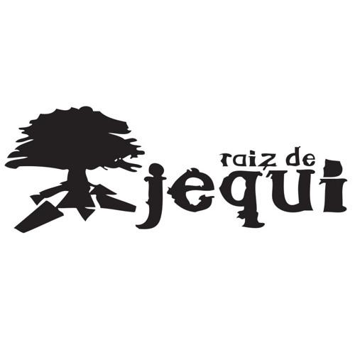 raizdejequi's avatar