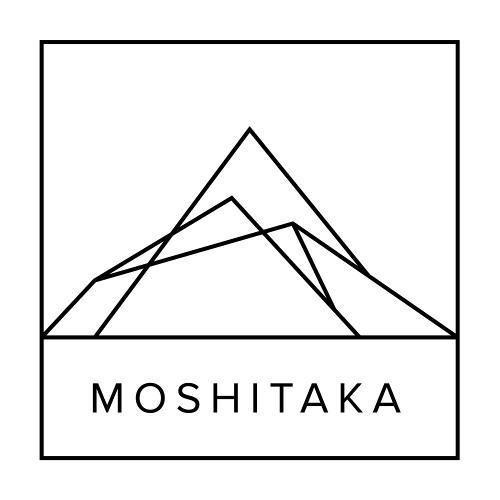 MOSHItaka's avatar