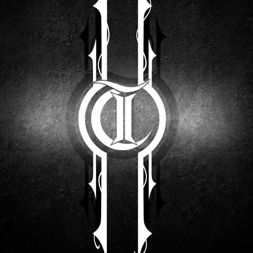Calibre Infinite's avatar