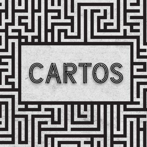 Cartos's avatar