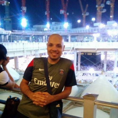 Mohamed Megahed 49's avatar