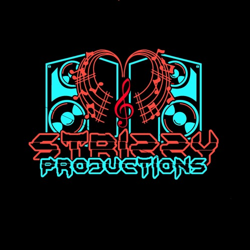 Strizzy Productions's avatar