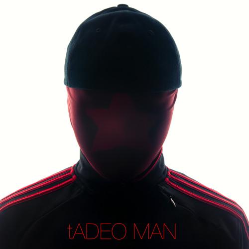 tADEO MAN's avatar