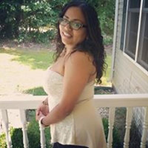 Claudia Ramos 53's avatar