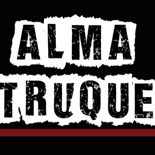 almatruque's avatar