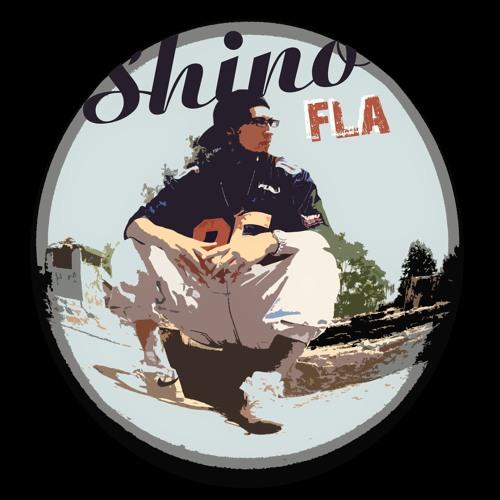 Shino Fla Beats's avatar