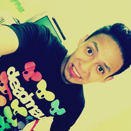 Luis Fuentes.'s avatar
