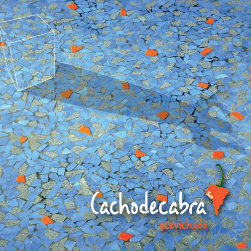 Cachodecabra's avatar