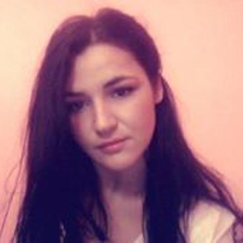 Deniz Perković's avatar
