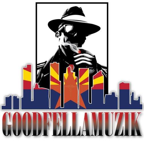 GoodFellaMuzik's avatar