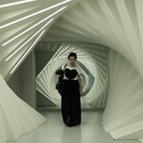 Marion Ilia's avatar