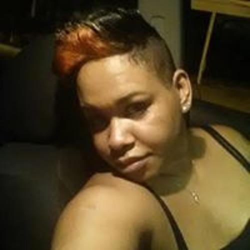 Alethea Brown 3's avatar