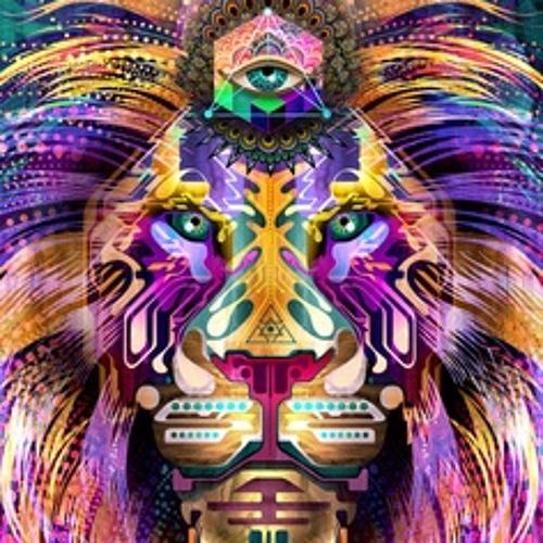 LysergicLove's avatar
