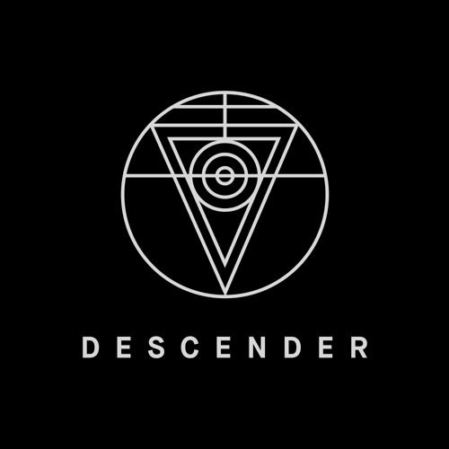 Descendersound's avatar