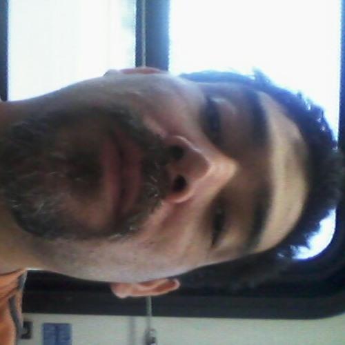 user294083922's avatar