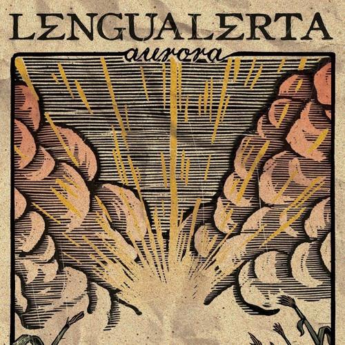 lengualerta's avatar