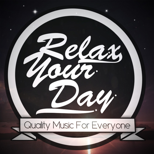 RelaxYourDay's avatar