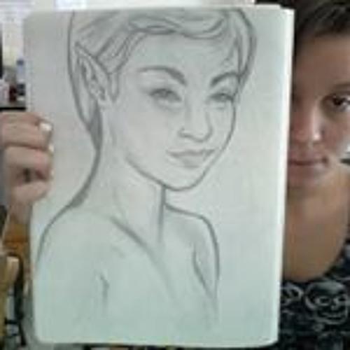 Josie Coppolino's avatar