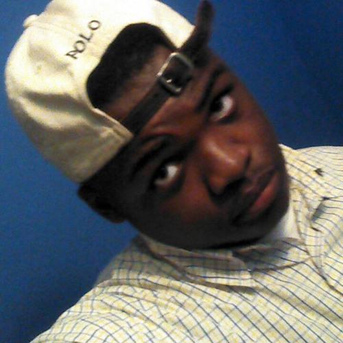 DewayneDaDon's avatar