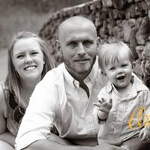 Chris Lonas's avatar