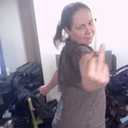Amanda Hare 1's avatar